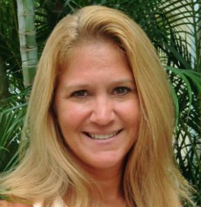 Debra Trenholm