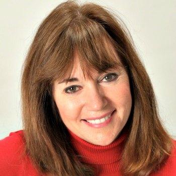 Gail Cleaver