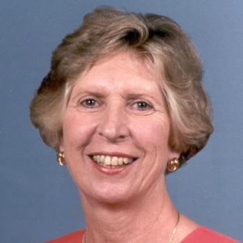 Judy Korenstra