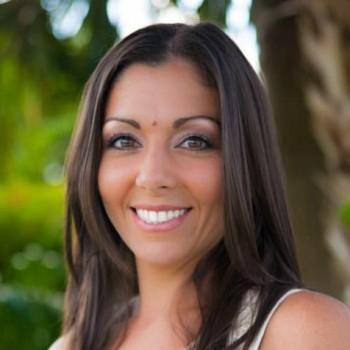 Daniella Boccio